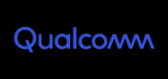 SoC manufacturer Qualcomm