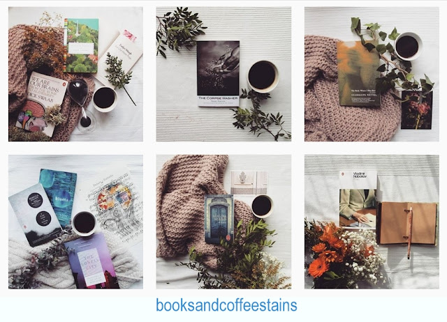 https://www.instagram.com/booksandcoffeestains/