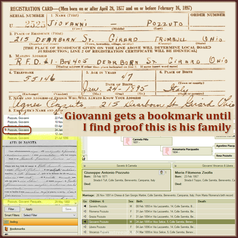This looks like a good fit for Giovanni, but more research is needed.