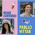 [News] Netflix anuncia Noah Centineo, Madison Reyes e Anitta no lineup do Tudum ao Vivo