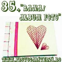 http://www.provocariverzi.ro/2015/09/tema-35-ramaalbum-foto.html