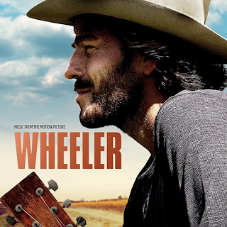 wheeler soundtracks