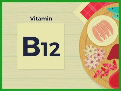 deficitul de vitamina b12 pareri forum medical