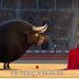 Chứng minh năng lực tiếng Tây Ban Nha: DELE