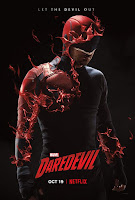 Marvel's Daredevil Season 1 Complete [English-DD5.1] 720p HDRip With Hindi PGS Subtitles Download