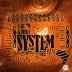 E-Jay & Over12 - Genosystem (Original Mix) [ 2o18 ]