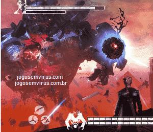 Devil May Cry PC Game DmC Pt-Br site jogo sem vírus