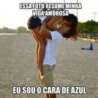 credo, memes, humor, memes engraçados, ana maria, memes brasileiros, melhor site de memes, site de piada, melhores memes, relacionamento, crush