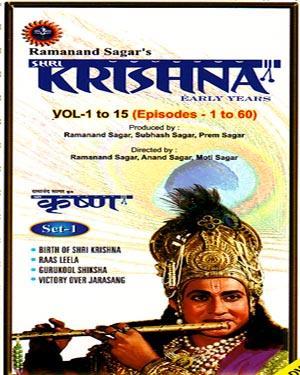 Idhu kadhala vijay tv serial episode 91 : Drama maan episode