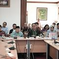 Revisi POS UN 2020/2021, Jadwal dan Sistem Ujian Tidak Berubah