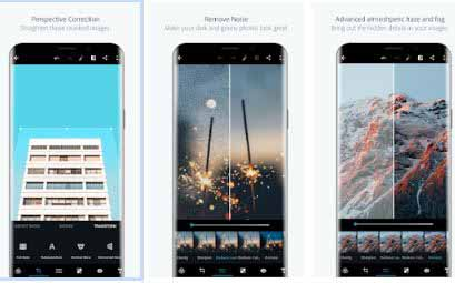 Top 10 Best Photo Editor App Download for Android Mobile 2019- Photoshop-Express