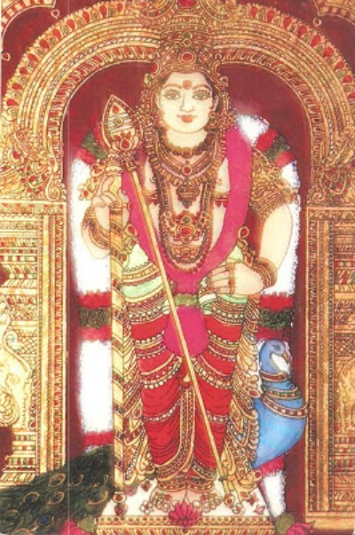 Hindu Goddess gangothri photo