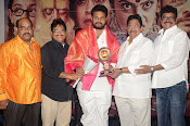 Sivagami movie platinum disk function-thumbnail-1