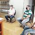 Novo Decreto autoriza reabertura do comércio aos sábados em Santa Rita