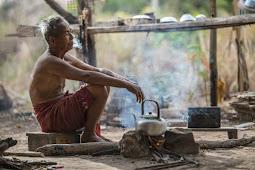 Menyoal Kemiskinan dan Wacana Kenaikan Pajak Sembako dan Pendidikan