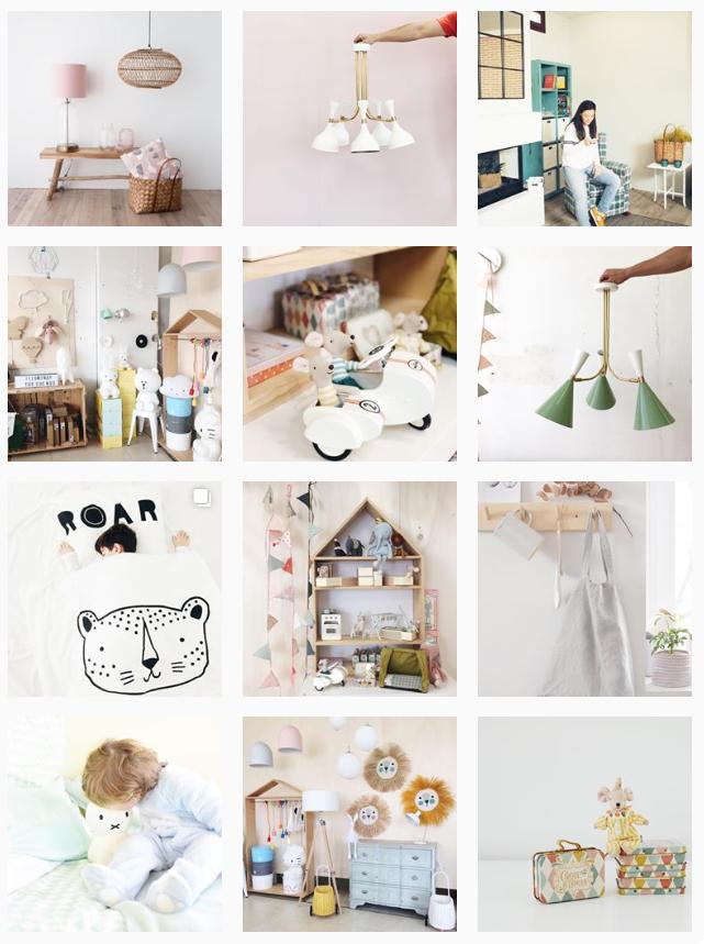 liderlamp-las-11-tiendas-más-bonitas-de-instagram-blog-oliandmoli