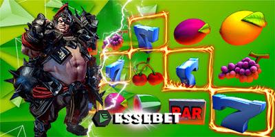 LINK SERVER JOKER388 APLIKASI GAME SLOT UANG ASLI - essebetting88.biz