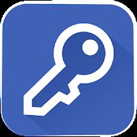 Folder Lock Pro Apk