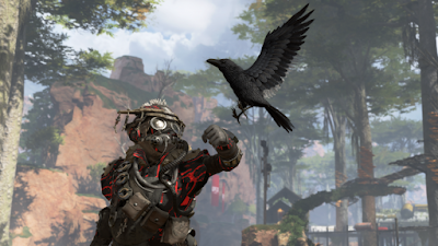 Apex Legends All Characters Abilities Guide | all legends abilities detailed