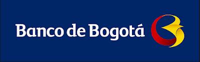 Banco de Bogotá en Pereira