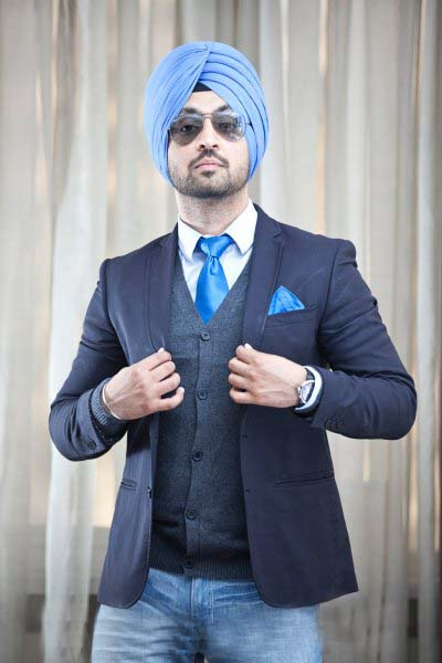 Punjabi guys Handsome