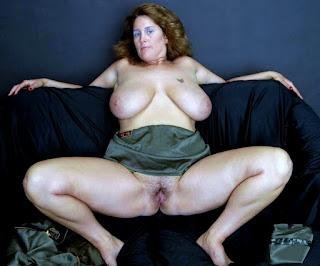 fat mature pussy big boobs tumblr