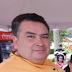 Chef Jorge Salas