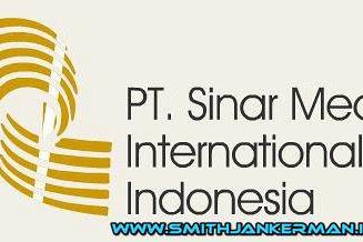Lowongan PT. Sinar Meadow International Indonesia Pekanbaru Mei 2018
