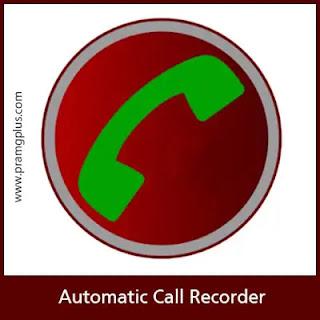 تحميل مسجل المكالمات للاندرويد 2020