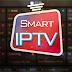 How To Setup IPTV On Smart TV
