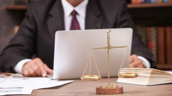 10 dicas bom atendimento online advogado