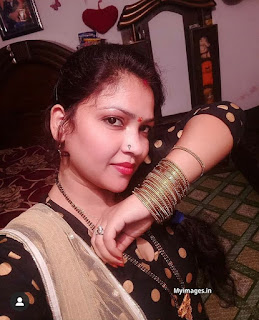 Indian mast bhabhi photo   bhabhi pics images Navel Queens