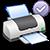 Imprimir Artículo