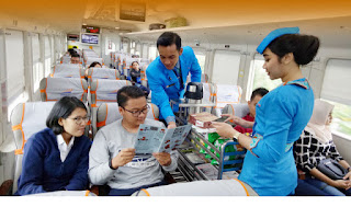 Lowongan Kerja SMA/SMK Staff Admin PT Reska Multi Usaha