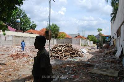 Rumah_Bung_Tomo_Bangunan_Cagar_Budaya_yang_Diratakan_dengan_Tanah