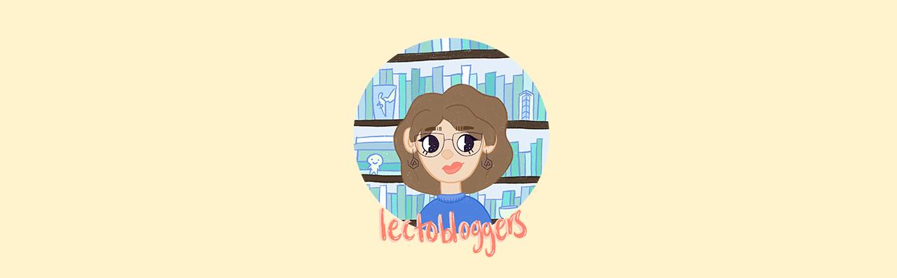 LectoBloggers | Blog literario