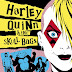 Comic book : Harley Quinn Rebirth 1 - Bienvenue chez les keupons