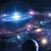 Pengertian Jagat Raya Serta Teori-Teori Mengenai Jagat Raya