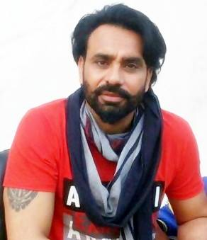 Zumba Circuit Babbu Maan new song