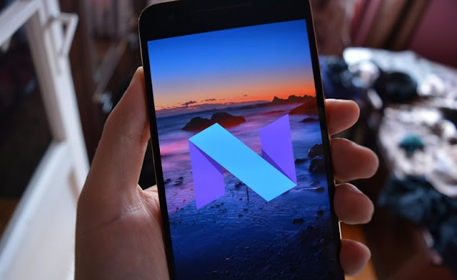 Android N Dev Preview 3 Fixes/Features and Changes