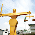 I Gave My Wife N5m, Car, N100,000 Monthly Allowance To Quit Our Marriage – Man tells court