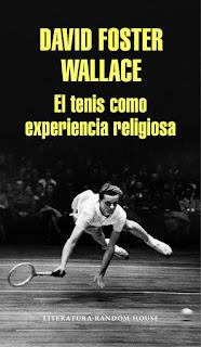 el-tenis-como-experiencia-religiosa-david-foster-wallace