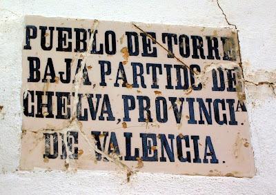 torrebaja-chelva-valencia