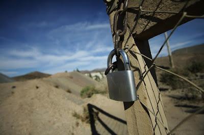 Cámara de Diputados aprobó proyecto que busca perfeccionar normativa para el cierre de faena