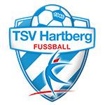 TSV Hartberg www.nhandinhbongdaso.net