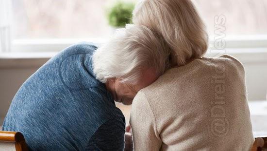 valida certidao casamento falsa 49 anos