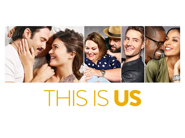 This is us Best Series on Hotstar in 2020