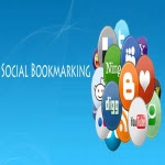 SEO Services, Backlinks, Social Bookmarks