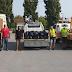 600 δέματα αλληλεγγύης από την Περιφέρεια Θεσσαλίας   για τις ανάγκες σεισμόπληκτων οικογενειών