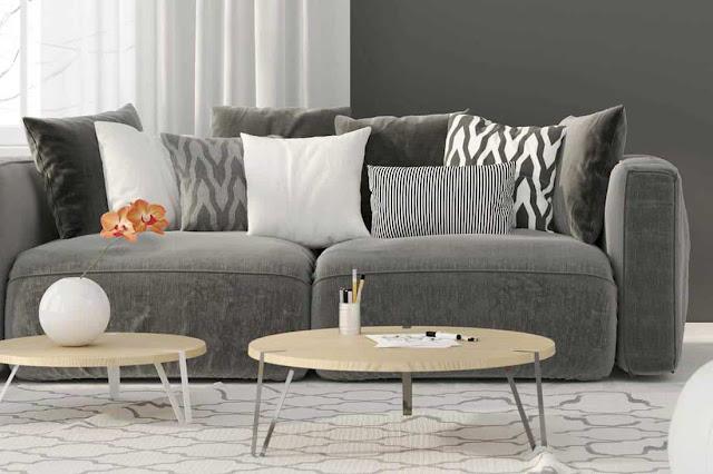 interior design importanza dei cuscini cuscini e interior design come mettere i cuscini arredamento e cuscini cuscini che fanno arredamento pillola and interior design colorblock by felym